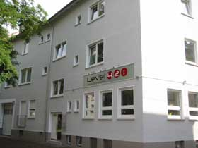 level421-office-ulm_280